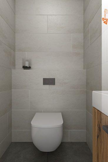 Sauny v koupelně